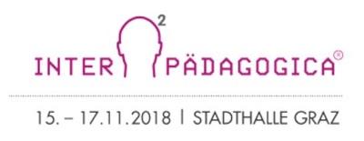 http://pinselreich.de/bilder/IP_Logo_Graz.jpg
